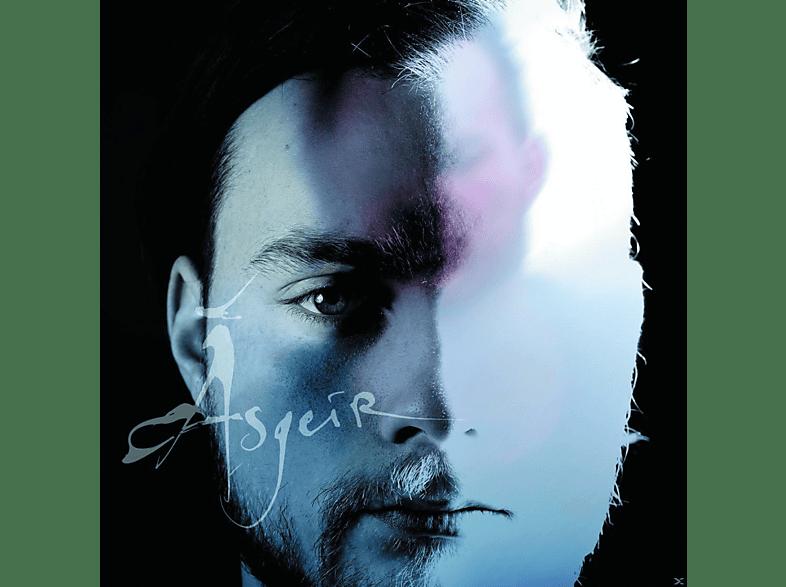 Asgeir - In The Silence [CD]