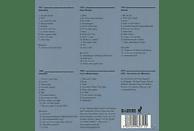 Nationalgalerie - Alles (Werkschau)/Deluxe Edition [CD]