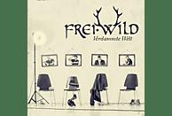 Frei.Wild - Verdammte Welt [Maxi Single CD]
