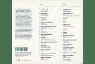 VARIOUS - Nikki Beach Koh Samui [CD]