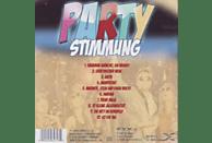 VARIOUS - Party Stimmung [CD]