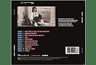 Kenny G - Duotones [CD]