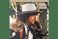Bob Dylan - DESIRE-2LP45RPM [Vinyl]