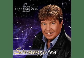 Frank Schöbel - Sternenzeiten  - (CD)