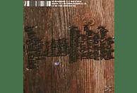 Avey Tare's Slasher - Enter The Slasher House [CD]