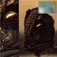 Yello - Stella (Remastered 2005) [CD]