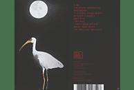 Hamilton Leithauser - Black Hours [CD]