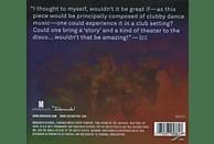 David Byrne, Fatboy Slim - Here Lies Love (Original Cast Recording) [CD]