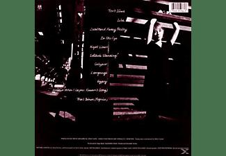 Suzanne Vega - Solitude Standing-Collector Edition  - (CD)