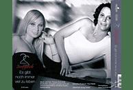 Zweifach - ES GIBT NOCH IMMER VIEL ZU LEBEN [Maxi Single CD]