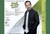 Marcus M.Doering - Raus aus meinem Kopf [CD 3 Zoll Single (2-Track)]