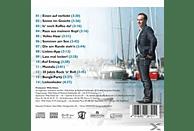Marcus M. Doering - Sonne Im Gesicht [CD]