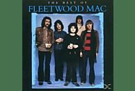 Fleetwood Mac - Best Of Fleetwood Mac [CD]