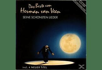 Van Veen Herman - Das Beste Von Herman Van Veen  - (CD)