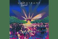 Supertramp - Paris (Remastered) [CD]