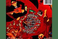 SDP - Räuberpistolen [CD]