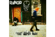 Rancid - Life Won't Wait [CD]