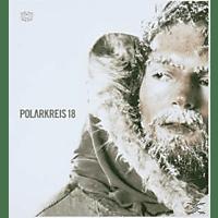 Polarkreis 18 - Polarkreis 18 - [CD]