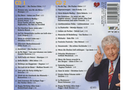 Gotthilf Fischer & Freunde - Die Schönsten Lieder Für Fröhliche Feste [CD]