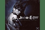 Jesus On Extasy - Beloved Enemy [CD]