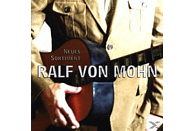 Ralf Von Mohn - Neues Sortiment [CD]