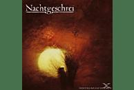 Nachtgeschrei - Hoffnungsschimmer [CD]