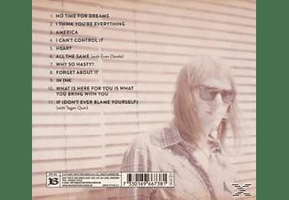 Last Days Of April - Gooey  - (CD)