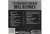 Bill Ramsey - Unvergessene Erfolge [CD]