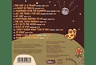 Nicht Vor Den Kindern - Überm Regenbogen [CD]
