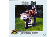 Schobert & Black - Höherer Blödsinn (4) [CD]