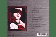 The Eden House - Smoke & Mirrors [CD]