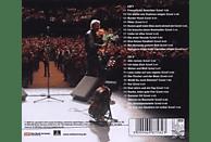 Reinhard Mey - Danke Liebe Gute Fee [CD]