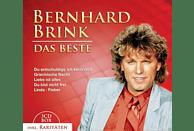 Bernhard Brink - Das Beste [CD]