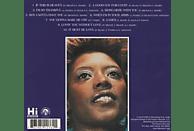 Ann Peebles - If This Is Heaven [CD]