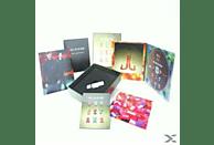 De/Vision - Popgefahr (Ltd.Fanbox) [CD]