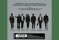 If - If [CD]