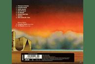 If - 3 [CD]