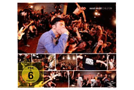 Have Heart - 10.17.09 [Cd+Dvd] [CD + DVD Video]