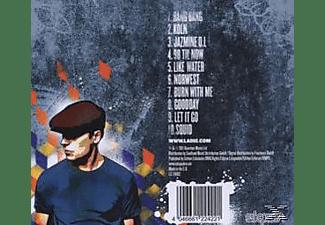 Ladi6 - The Liberation Of...  - (CD)