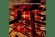 Architect - Upload Select Remix [CD]