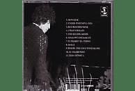 Brian Lopez - Ultra [CD]
