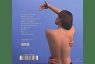 Scum - Again Into Eyes [CD]