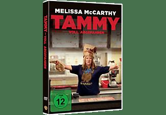 Tammy [DVD]