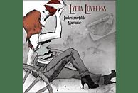 Lydia Loveless - Indestructible Machine [CD]