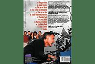 Bruce Hornsby - One Night In Manhattan [DVD]