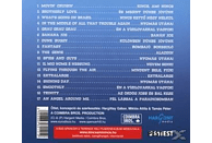 Terence Hill - Kedvenceink Filmzenealbuma [CD]