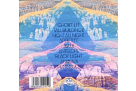 Diagrams - Black Light [CD]