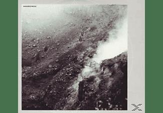 Ribozyme - Presenting The Problem  - (CD)
