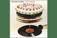 The Rolling Stones - Let It Bleed [Vinyl]