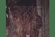 Dirty Projectors - Swing Lo Magellan (Jewel Case Edition) [CD]